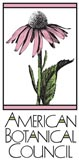美國草本學會(American Botanical Council)